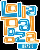 Loolapalooza