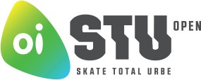 STU – Skate Total Urbe